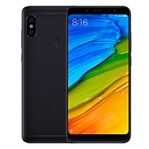 Xiaomi Redmi Note 5 64Gb