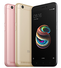 Xiaomi Redmi 5A 15Gb