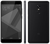 Xiaomi Redmi Note 4 Global 4/64