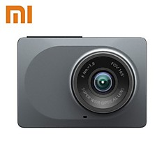 Xiaomi Dashcam YI Car DVR