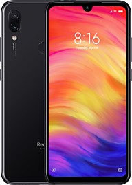Xiaomi Redmi Note 7 4/128Gb